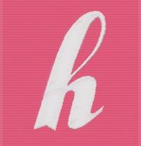 Hipiti Logo